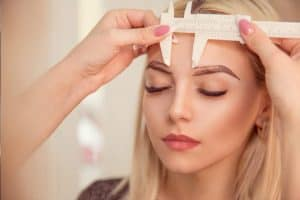 Microblading Maroochydore Training Service : What To Expect