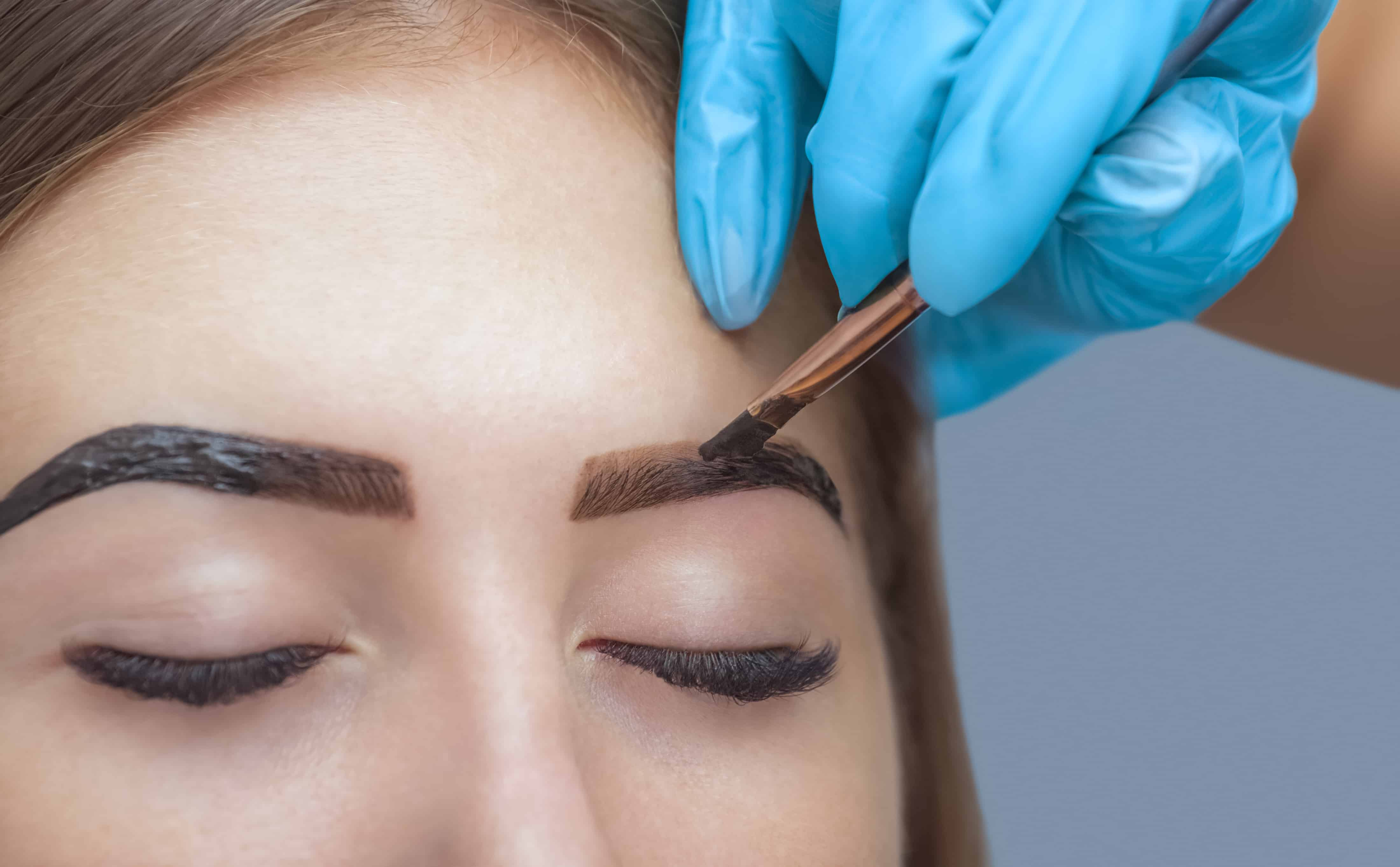 Everything you Need to Know About Microblading in Melbourne