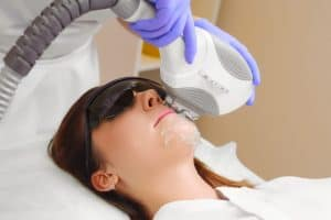 All You Need to Know about IPL / Laser Courses