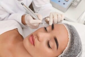 Microblading Tips and Tricks!