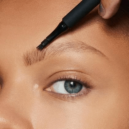 Why Get an Eyebrow Tattoo Sydney Service?