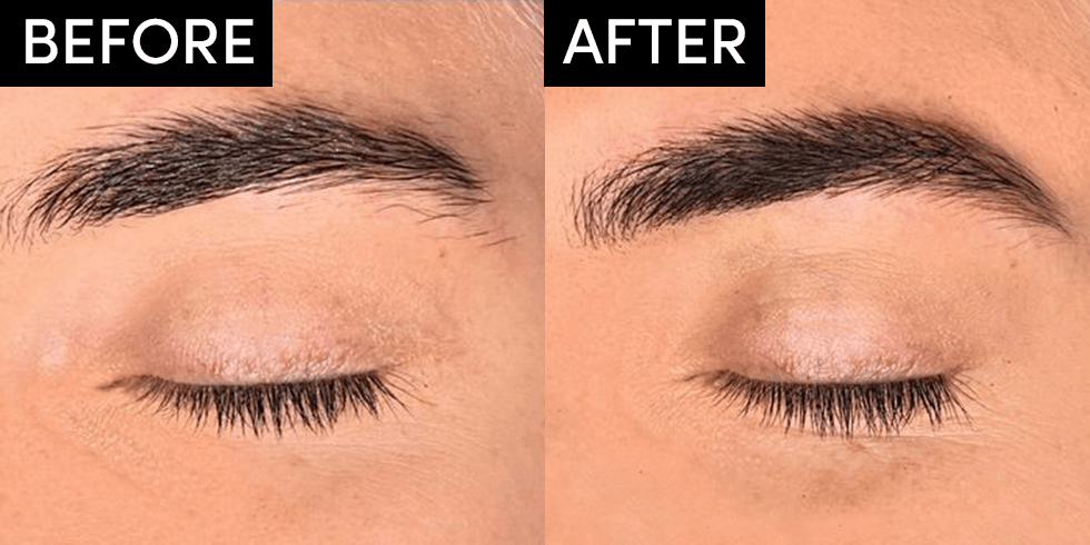 Top Benefits of Taking a Microblading Course