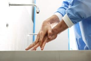 The Best Infection Control Course Online