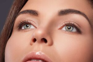 Brow Courses – Your Number 1 Choice