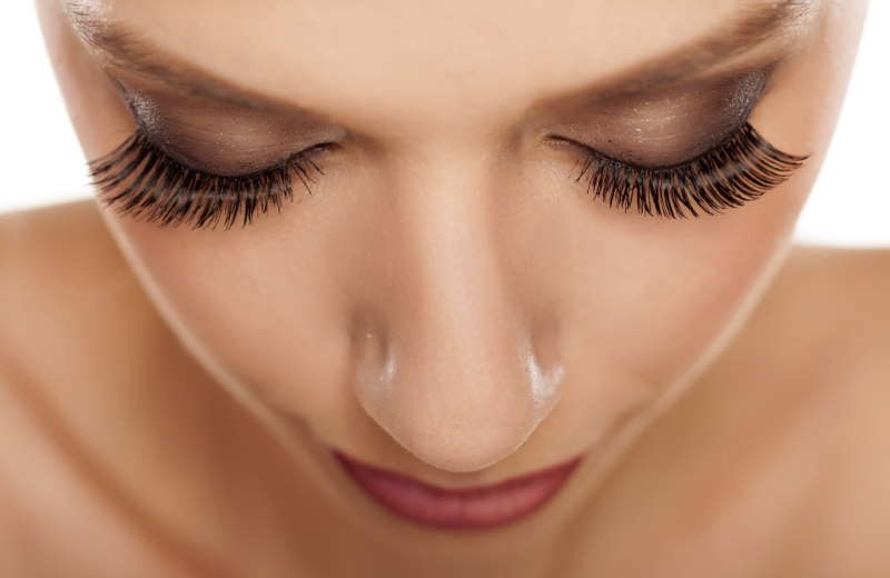 The Best 8 Units Included in the Lash Extensions Training