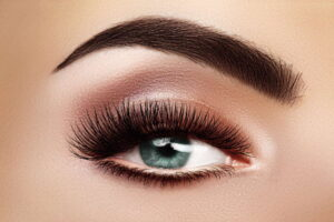 The Best 8 Units will be Covered in your Lash Extensions Course
